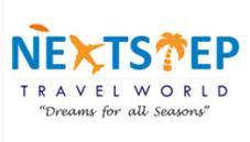Next Step Travel World