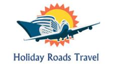 Holiday Roads Travel